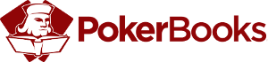 Poker Books | Reviews, Author Interviews and Poker Book Discussion Groups logo