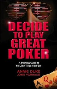 decide_to_play_great_poker